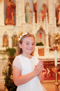 First Communion-16