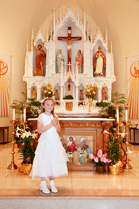 First Communion-33