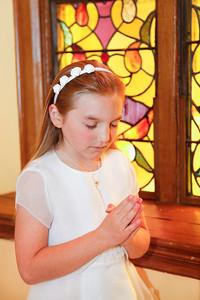 First Communion-27