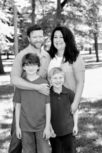 Bailey Family-8