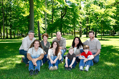 Bailey Family-28