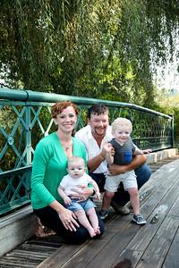 Family Photos-6