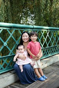 Family Photos-14