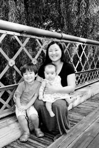 Family Photos-18