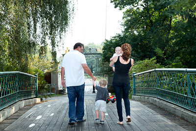 Family Photos-29