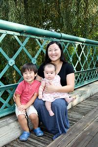 Family Photos-16