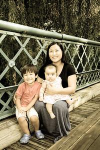 Family Photos-17