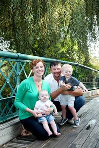 Family Photos-10