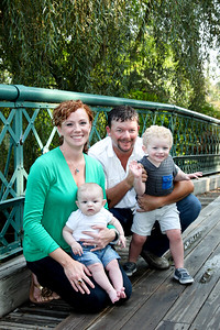 Family Photos-7