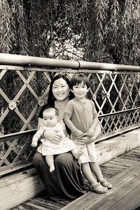 Family Photos-15