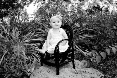Charlotte 6th months-33