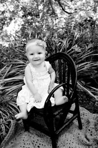 Charlotte 6th months-41