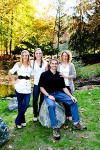 Davis Family-18