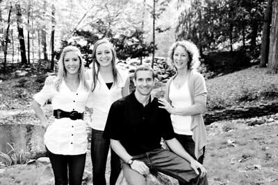 Davis Family-22