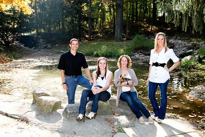 Davis Family-11