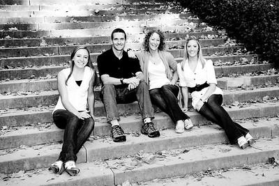 Davis Family-24