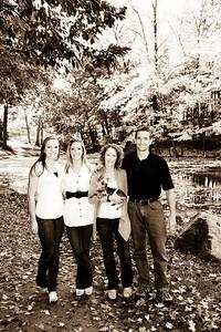 Davis Family-33