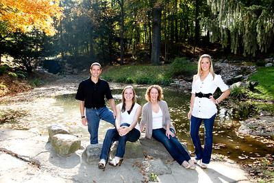 Davis Family-6