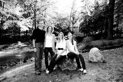 Davis Family-16