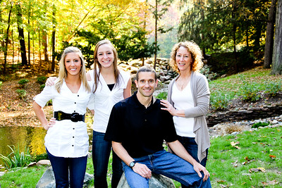 Davis Family-21