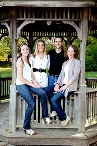 Davis Family-37