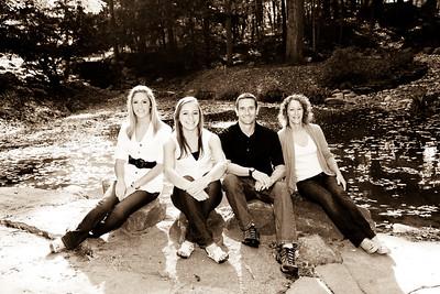 Davis Family-3
