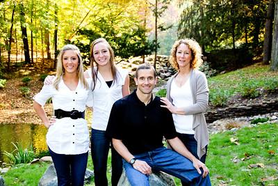 Davis Family-20