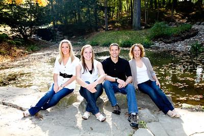 Davis Family-1