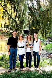 Davis Family-13