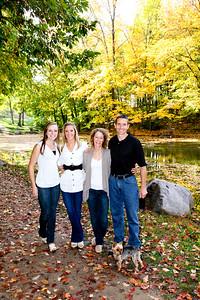 Davis Family-27