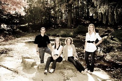 Davis Family-8