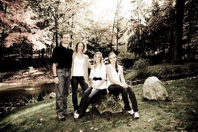 Davis Family-17