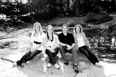 Davis Family-4
