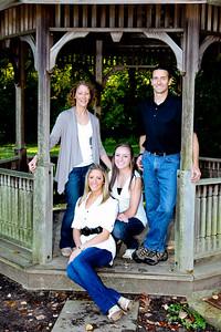 Davis Family-35