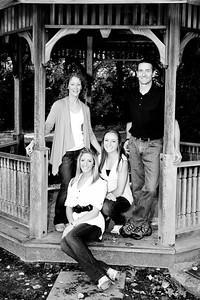 Davis Family-36