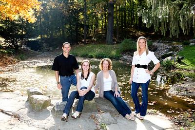 Davis Family-5