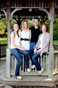 Davis Family-39