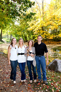 Davis Family-32