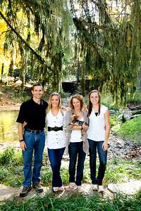 Davis Family-12