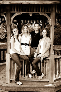 Davis Family-38