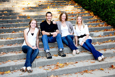 Davis Family-23