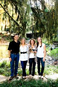 Davis Family-14