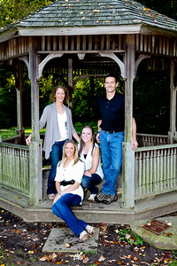 Davis Family-34