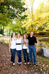 Davis Family-29