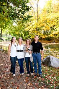 Davis Family-31
