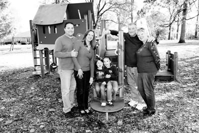 Erickson Family-40