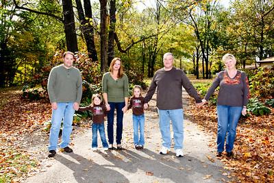 Erickson Family-45