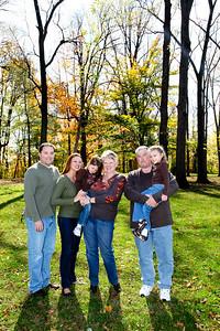 Erickson Family-9