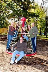 Erickson Family-22