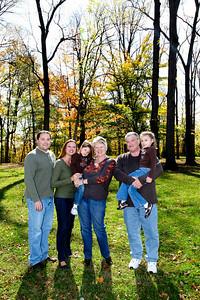 Erickson Family-8